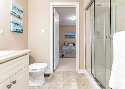 3225 LIPTAY AVENUE OAKVILLE - Bathroom-(Jack-and-Jill-1)