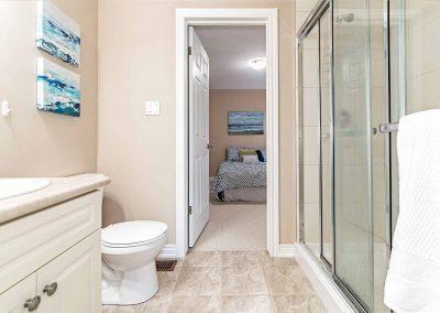 3225 LIPTAY AVENUE OAKVILLE - Bathroom-(Jack-and-Jill-1)