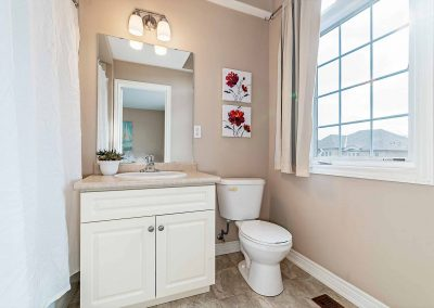 3225 LIPTAY AVENUE OAKVILLE - Bedroom-(2-Ensuite-Bathroom)