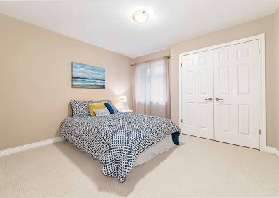 3225 LIPTAY AVENUE OAKVILLE - Bedroom-(4)