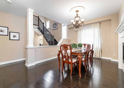 3225 LIPTAY AVENUE OAKVILLE - Dining-Room-(1)