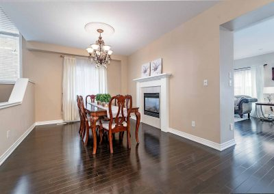 3225 LIPTAY AVENUE OAKVILLE - Dining-Room-(2)