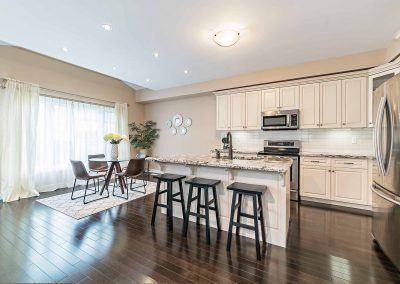 3225 LIPTAY AVENUE OAKVILLE - Kitchen-(1)