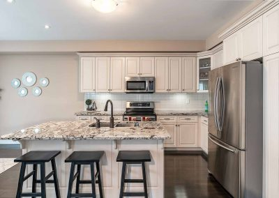 3225 LIPTAY AVENUE OAKVILLE - Kitchen-(2)