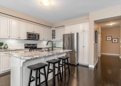 3225 LIPTAY AVENUE OAKVILLE - Kitchen-(3)