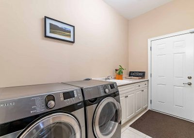 3225 LIPTAY AVENUE OAKVILLE - Laundry-Room