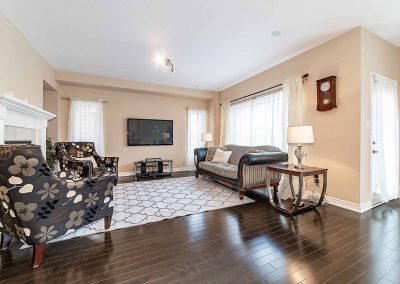 3225 LIPTAY AVENUE OAKVILLE - Living-Room-(2)