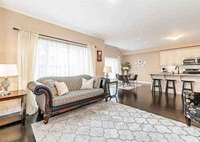 3225 LIPTAY AVENUE OAKVILLE - Living-Room-(4)