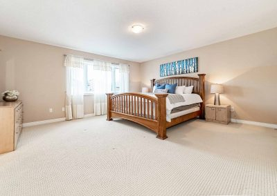 3225 LIPTAY AVENUE OAKVILLE - Master-Bedroom-(1)