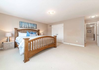 3225 LIPTAY AVENUE OAKVILLE - Master-Bedroom-(2)
