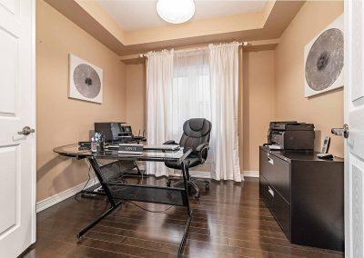 3225 LIPTAY AVENUE OAKVILLE - Office