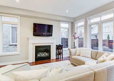 3392-Skipton-Lane-Oakville---3392-Skipton-Lane-Oakville-_-Family-Room-(Fireplace)