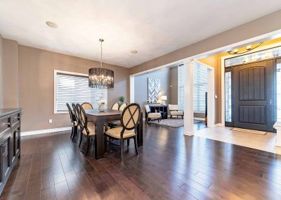 3452 LIPTAY AVENUE OAKVILLE - Dining-Room-(1)