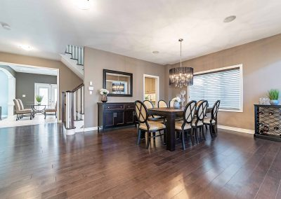 3452 LIPTAY AVENUE OAKVILLE - Dining-Room-(2)