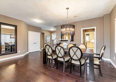 3452 LIPTAY AVENUE OAKVILLE - Dining-Room-(3)