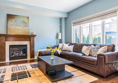 3452 LIPTAY AVENUE OAKVILLE - Family-Room-(3)