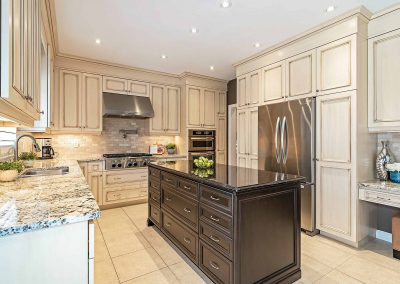3452 LIPTAY AVENUE OAKVILLE - Kitchen-(1)