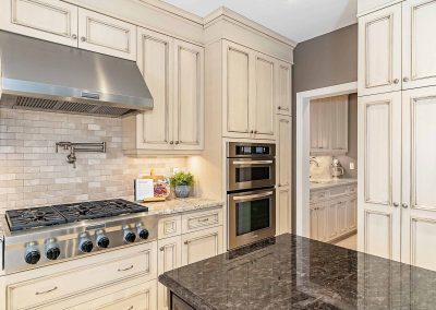 3452 LIPTAY AVENUE OAKVILLE - Kitchen-(3)
