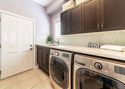 3452 LIPTAY AVENUE OAKVILLE - Laundry-Room