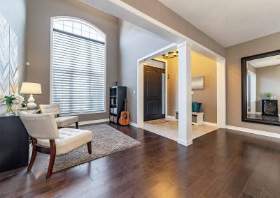 3452 LIPTAY AVENUE OAKVILLE - Living-Room-(1)