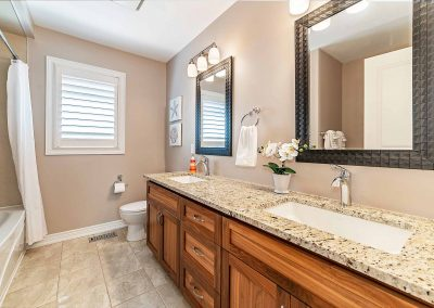 3452 LIPTAY AVENUE OAKVILLE - Main-Bathroom