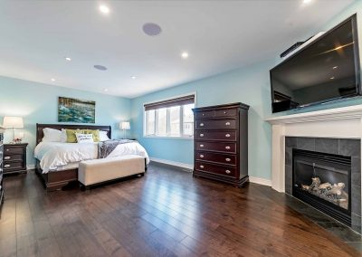 3452 LIPTAY AVENUE OAKVILLE - Master-Bedroom-(1)