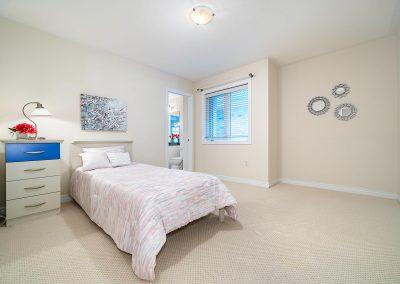 Bedroom-(3-1)