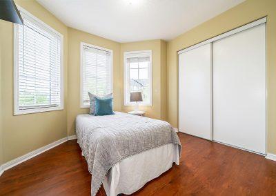 Bedroom-(3)