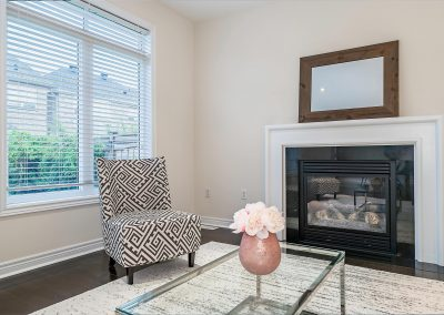 Family-Room-(Fireplace)