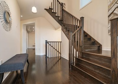 Front-Hallway-(2)