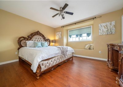 Master-Bedroom-(1)